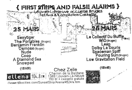 FSAFA1998_flyer1