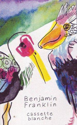 art by jeanne boyer