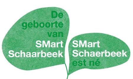SMart Schaerbeek