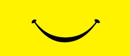 cafeoto091013_glimlach