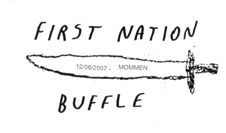 firstnation120607