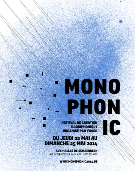 monophonic2014
