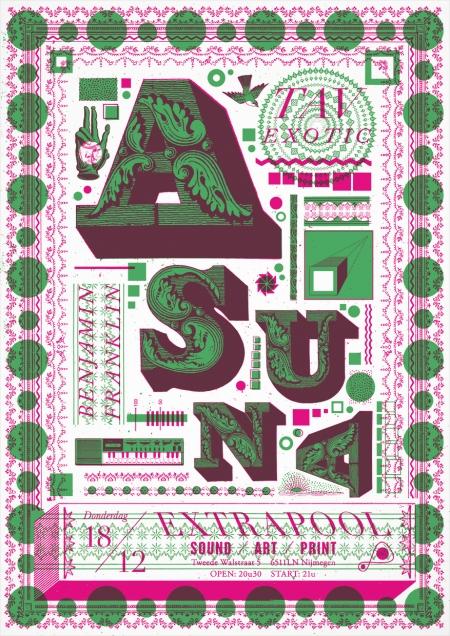 asuna_flyer_extrapool