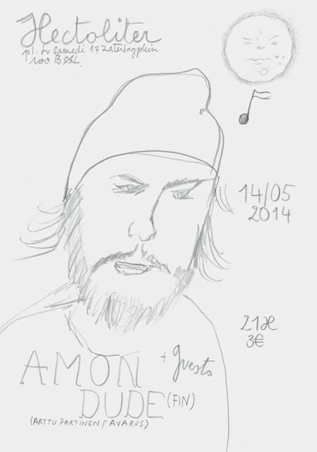 amon-dude-arttu-hectoliter